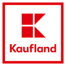 Logo Kaufland in Hannover