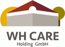 Logo WH Care Holding GmbH in Garbsen